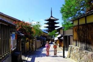5000円×2人を予約したら1万円が入った話。京都イル・ギオットーネのランチ
