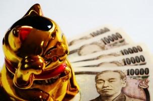 お金持ちは1万円を簡単に手放すことができる